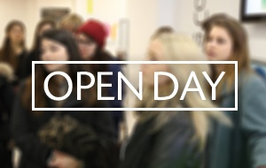 Want to study at Prague College? Come to our special Saturday Open Day