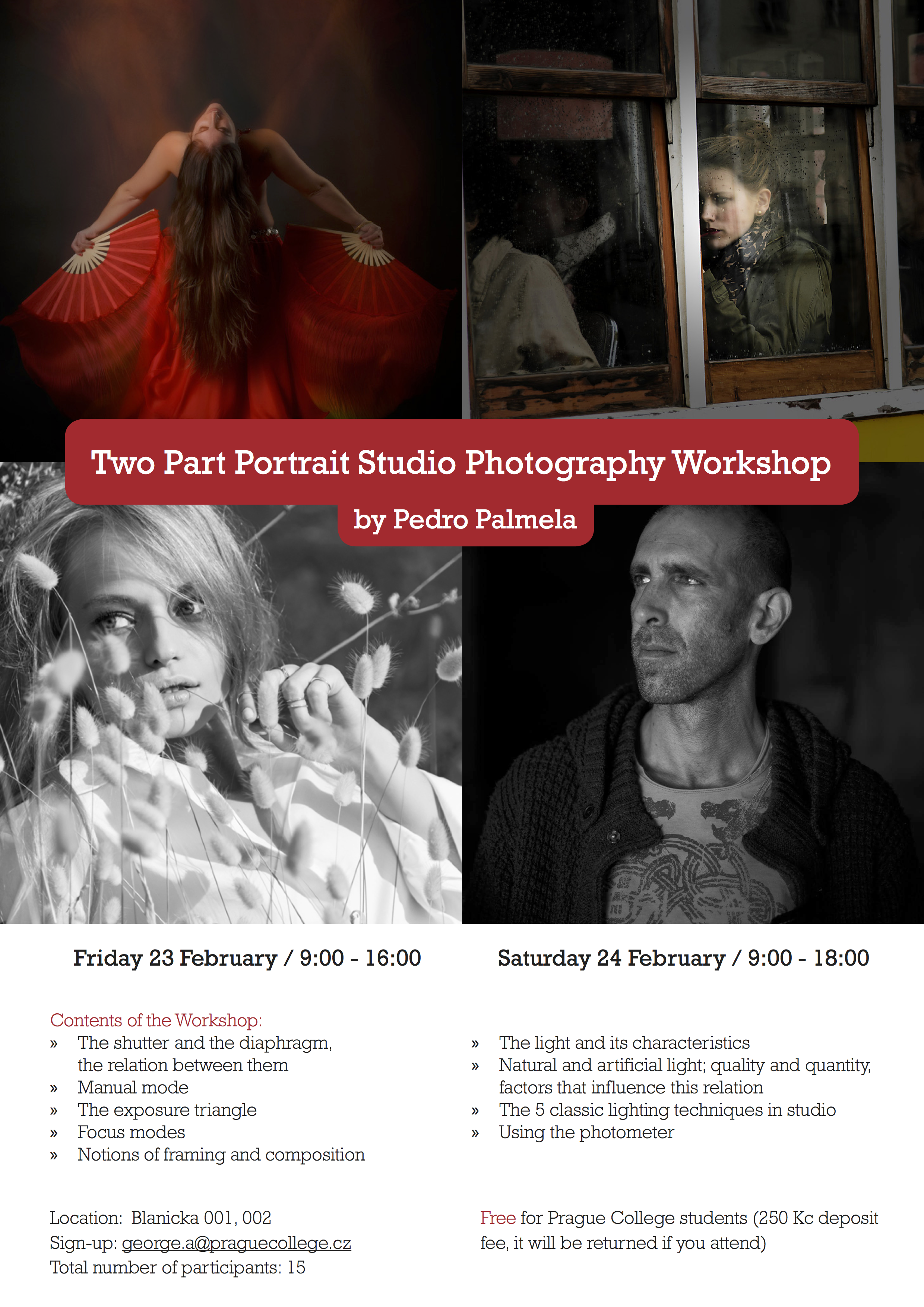 photo-workshop-poster.png