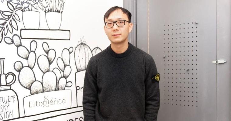 Alumni Interview: Vu Minh Hieu, UX Designer & Photographer